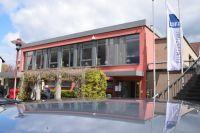01-Buergerhaus-Bergshausen